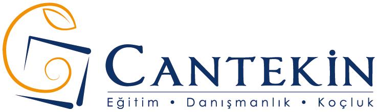 Cantekin Eğitim-Danışmanlık Logo
